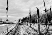 Dacha Concentration Camp  - Germany